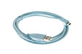 CAB-CONSOLE-USB=
