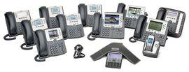 Cisco CP-7925G-E-K9