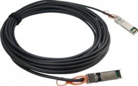 Cisco SFP-H10GB-CU3M