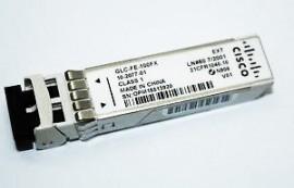 GLC-3750V2-FX12=