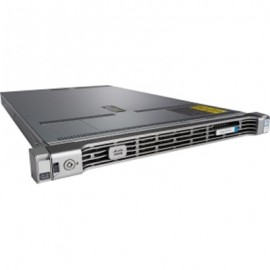 HX-SP-220M4-EDGE2