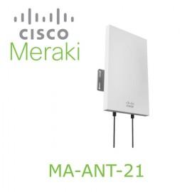 MA-ANT-21