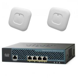 Cisco AIR-AP3702I-UX-WLC