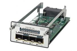 Cisco C3KX-NM-10G=