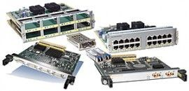 Cisco SFP-GE-T