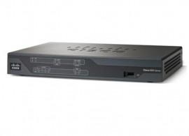 Cisco C887VAG+7-K9