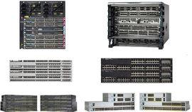 Cisco CAB-STACK-3M=