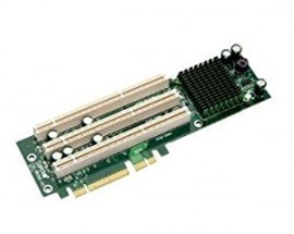 Cisco UCSC-PCI-1C-240M4