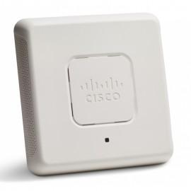 Cisco WAP571-I-K9