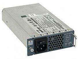 PWR-C49E-300AC-R