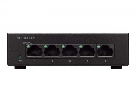 SF110D-05-UK