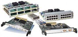 Cisco C3KX-NM-1G=