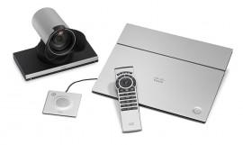 Cisco CTS-SX20-PHD4X-K9
