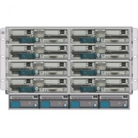 Cisco UCS-SPM-MINI