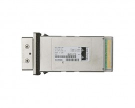 Cisco X2-10GB-LR