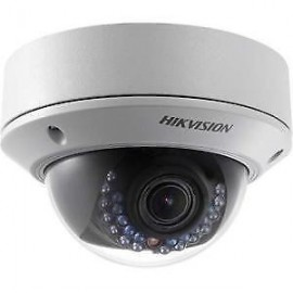 Poze DS-2CD2752F-I (2.8-12mm) 5 Megapixels