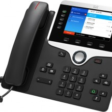 Cisco CP-8861-3PCC-K9=