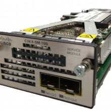 C3KX-SM-10G