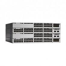 C9300-48P-A