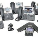 Cisco CP-8945-L-K9=