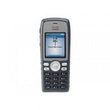 CP-7926G-W-K9=