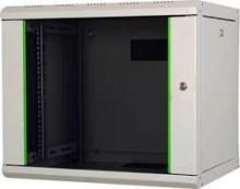 LN-PR12U6060-LG-111 Rack 19 inch 12u