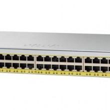 WS-C2960L-SM-48PS