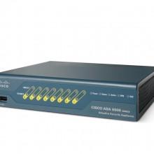 Cisco ASA5505-50-BUN-K8
