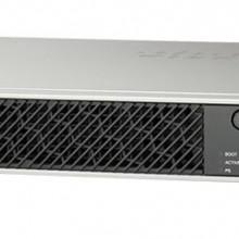 Cisco ASA5515-K9