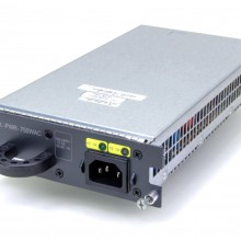 C3K-PWR-750WAC=