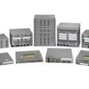 Cisco C2921-AX/K9