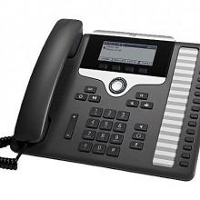 Cisco CP-7861-3PCC-K9=