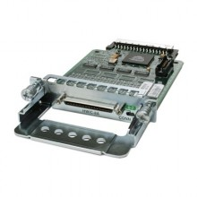 HWIC-8A/S-232