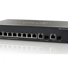 SG350-10-K9-EU