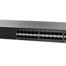 SG350-28SFP-K9-UK