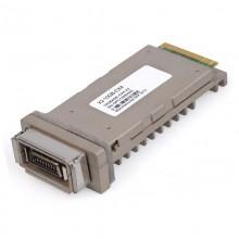 X2-10GB-CX4=