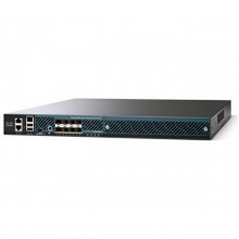 Cisco AIR-CT5508-50-K9