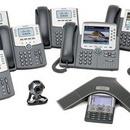 Cisco CP-PWR-CORD-CE=