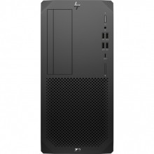 Desktop Workstation HP Z1 G6 Tower