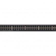 SG250X-48-K9-UK