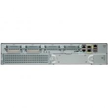 C2911-VSEC-CUBE/K9