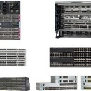 Cisco C1-N5K-C5548UP-FA