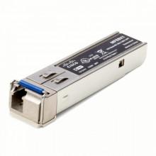 Cisco MFEBX1