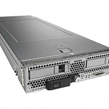 Cisco UCS-SP-B200M4-S1