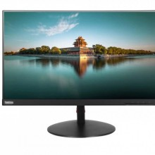 Monitor Lenovo ThinkVision T24i-10