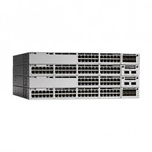 C9300-48P-E