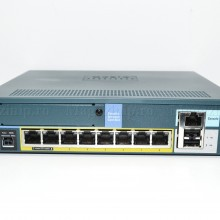 Cisco ASA5505-BUN-K9