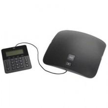 Cisco CP-8831-K9=