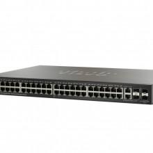 SG500-52MP-K9-G5
