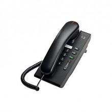 Cisco CP-6901-CL-K9=